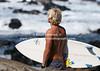 Surfing-Ho'okipa_02022010  078