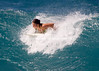 Surfing-Ho'okipa_02022010  009