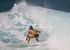 Surfing-Ho'okipa_02022010  014
