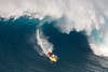 Surfing-Jaws-Maui_20150121  051