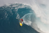 Surfing-Jaws-Maui_20150121  059