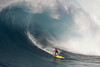 Surfing-Jaws-Maui_20150121  075