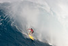 Surfing-Jaws-Maui_20150121  061