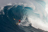 Surfing-Jaws-Maui_20150121  076