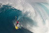 Surfing-Jaws-Maui_20150121  055