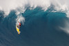 Surfing-Jaws-Maui_20150121  073