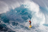 Surfing-Jaws-Maui_20150121  087