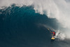 Surfing-Jaws-Maui_20150121  054