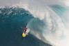 Surfing-Jaws-Maui_20150121  056