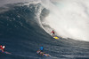 Surfing-Jaws-Maui_20150121  062