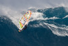 Surfing-Jaws-Maui_20150121  064