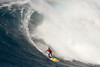 Surfing-Jaws-Maui_20150121  063