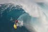 Surfing-Jaws-Maui_20150121  057