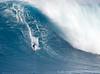 Maui, Hawaii - Surfers,Pe'ahi,Peahi, Jaws