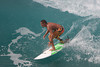 Maui Surfing_01312011  010