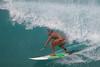 Maui Surfing_01312011  014