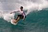 Maui Surfing_01312011  122