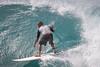 Maui Surfing_01312011  025