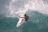 Maui Surfing_01312011  034