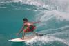 Maui Surfing_01312011  037