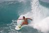 Maui Surfing_01312011  008