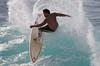 Maui Surfing_01312011  092
