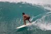 Maui Surfing_01312011  053