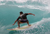 Maui Surfing_01312011  115
