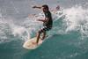 Maui Surfing_01312011  066