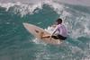 Maui Surfing_01312011  058