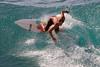 Maui Surfing_01312011  084