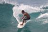 Maui Surfing_01312011  021
