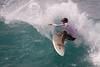 Maui Surfing_01312011  059