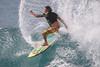 Maui Surfing_01312011  030