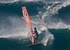 Windsurfing-Ho'okipa_02022011  026