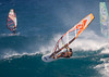 Windsurfing-Ho'okipa_02022011  046