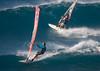 Windsurfing-Ho'okipa_02022011  027