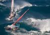 Windsurfing-Ho'okipa_02022011  024