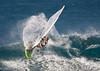 Windsurfing-Ho'okipa_02022011  095
