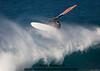 Windsurfing-Ho'okipa_02022011  048