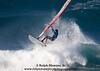 Windsurfing-Ho'okipa_02022011  028