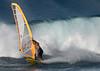 Windsurfing-Ho'okipa_02022011  092