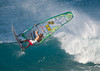 Windsurfing-Ho'okipa_02022011  051