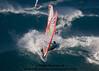 Windsurfing-Ho'okipa_02022011  025