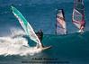 Windsurfing-Ho'okipa_02022011  042