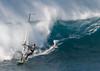 Windsurfing-Ho'okipa_02022011  081
