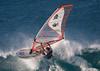 Windsurfing-Ho'okipa_02022011  067