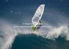 Windsurfing-Ho'okipa_02022011  057