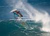 Windsurfing-Ho'okipa_02022011  050