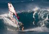 Windsurfing-Ho'okipa_02022011  086